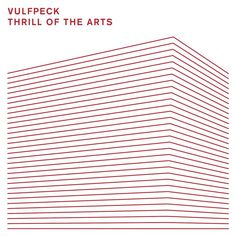 Vulfpeck - Thrill of the Arts