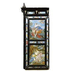 lampadario bronzo : Cambi Casa dAste - Grande lampadario in bronzo dorato a novanta luci ...