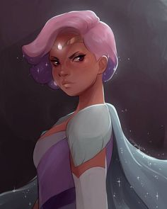 nothing special here. on Twitter   She ra princess of