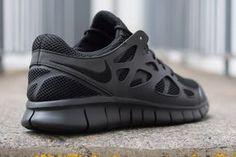 Black and white nike running shoesWomen nike Nike free runs Nike air force  Discount nikes Nike free runners nike zoom Nike basketball shoes Nike air  max .