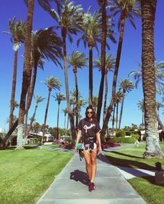 Bruna Marquezine ♡ (@brumarquezine) • Fotos e vídeos do Instagram