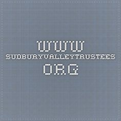 www.sudburyvalleytrustees.org