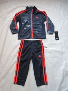 6ebf1315f 79 Best Adidas Boy's Sets images in 2019   Adidas, Runway, Toddler ...