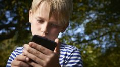 """One in three internet users between the ages of 12 and 15 say they saw """"hate speech"""" online in the past year, according to Ofcom's latest survey of children's media habits.  http://gooseberryplanet.com #OnlineBullying #CyberBullying #OnlineSafety #StopBullying"""