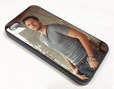 tshirt,iphone case,samsung case shop