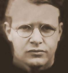 It is Always Good to Remind Ourselves of This Classic Dietrich Bonhoeffer Quote on Cheap Grace Christian Life, Christian Quotes, Justified By Faith, Dietrich Bonhoeffer, Good Citizen, True Nature, Faith In God, First They Came, Book Authors