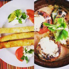 #familyday #turkishcuisine #foodlover #foodporn http://w3food.com/ipost/1522546723783000244/?code=BUhLC2xBUC0