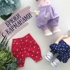 1 million+ Stunning Free Images to Use Anywhere Baby Doll Clothes, Baby Dolls, Doll Patterns, Sewing Patterns, Fabric Patterns, Free To Use Images, Sewing Toys, Fabric Dolls, Dress Making