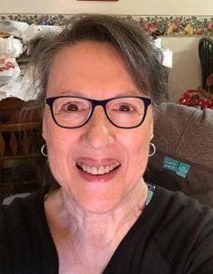 97d37113f057 74 Best eyeglass frames images in 2019