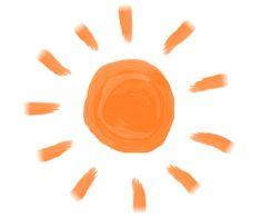 My favorite color is orange! Miraculous Ladybug, Orange Aesthetic, Orange You Glad, Orange Crush, Orange Is The New Black, Happy Colors, Mellow Yellow, Orange Color, Orange Orange