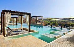 Hotel Sheraton Gran Canaria Salobre Golf Resort, Maspalomas