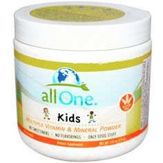 Shop baby and kids products as vitamins, supplements and many more at pickvitamin.com