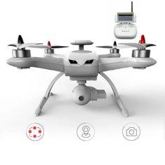 Drone CGO35  Harga: Rp. 4.799.000 x Diskon 10% = Rp. 4.299.000  Gunakan kode voucher (SBACKFEB18) untuk Extra Diskon 12%! Buruan Extra Diskon berakhir 3 hari lagi!