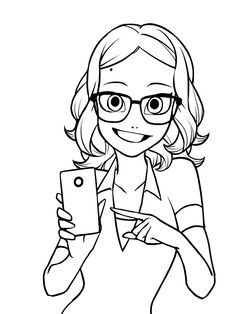 Print miraculous ladybug disney coloring pages coloring