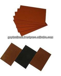Bakelite Sheets Fabric Base [Hylam Fibre Sheet] | Buy Now Bakelite Sheets Fabric Base [Hylam Fibre Sheet] and get big discounts | Bakelite Sheets Fabric Base [Hylam Fibre Sheet] Free Shipping  | Get Discount on Bakelite Sheets Fabric Base [Hylam Fibre Sheet]  #SilkScarves #BestProduct