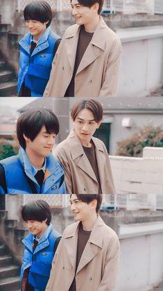 Japanese Men, Boys, Cherry, Magic, Flowers, Baby Boys, Prunus, Senior Boys, Sons