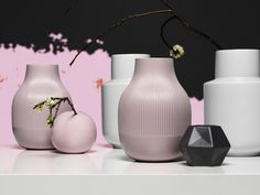 Check out our brilliant range of vases and bowls, from glass to flower vases. Find inspiration and ideas for your home. Micke Desk, Gallery Wall Frames, Work Lamp, Glass Flower Vases, Glass Cabinet Doors, Magazine Holders, Vases Decor, Ikea, Decorative Bowls