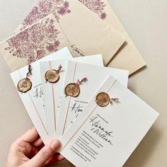 #jostudiodesign #weddingstationery #weddinginspiration #wedding #customweddinginvitationsuk #artwork #invitations #calligraphy #envelopes #graphicdesign #gold #waxseal #gfsmithpaper  #flowers #rose  #classicwedding#modernwedding#allinthedetails #crystalpalace #london #studio