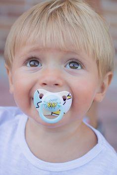 Ecco una coloratissima novità Suavinex: la nuova collezione Arty Baby! Completamente ispirata al mondo dei cartoon, vi conquisterà con i suoi disegni divertenti e gli accessori davvero originali!