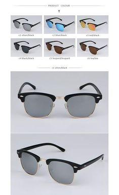 b3192107c8 242 Best Sunglass Deals Online images