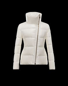 I highly desire! Jacket Women - Outerwear Women on Moncler Online Store