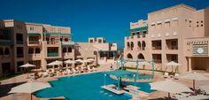Book you Sharm El Sheikh Airport Transfers / http://www.shaspo.com/sharm-el-sheikh-airport-transfers-egypt-airport-transfers / to your hotel at Gouna