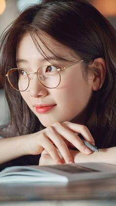 Korean Beauty, Asian Beauty, Korean Girl, Asian Girl, Beautiful Girl Wallpaper, Miss A Suzy, Bae Suzy, Korean Actresses, Korean Celebrities