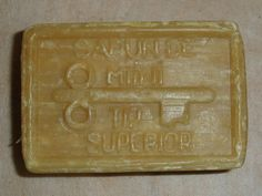 My Childhood Memories, My Memory, Bar Soap, Old Pictures, Romania, Things That Bounce, The Past, Old Things, Vintage
