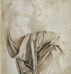 The British Museum's exibition of Michelangelo's drawings traces sixty years of the artist's stormy life.