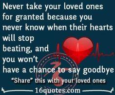 Unto love