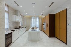 Club House - Hong Qiao 239 - Picture gallery