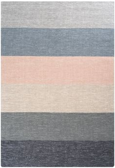 WovenGround Rugs | Modern Rugs | Boa Rugs | Rouge