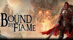 Comment acheter Bound By Flame au meilleur prix en version boite ou téléchargement. Jeux sans DRM ou activation sur Steam, Origin, Uplay, Xbox Live, Psn...