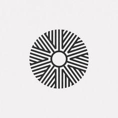 new geometric design every dayBuy my posters on LinxSupply Geometric Tattoo Design, Geometric Graphic, Geometric Lines, Geometric Designs, Design Lotus, Mandala Design, Circle Design, Line Design, Tattoos Mandala