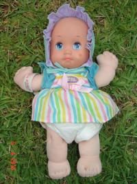 magic nursery doll - Buscar con Google
