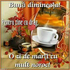 Good Morning Greetings, Coffee Cups, Tableware, Emoji, Google, Coffee Mugs, Dinnerware, Tablewares, Coffee Cup