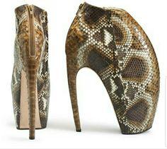 elton john goldfish shoes - Google Search | inspiracion ...