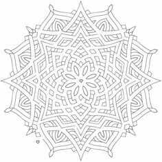 All the celtic cross patterns are FREE and printable patterns, ideal ...