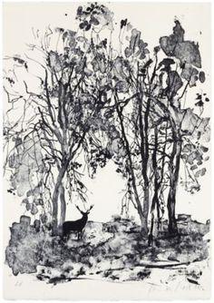 Sirviö Kaisu: Matkalla, vedos Printmaking, Outdoor, Art, Outdoors, Art Background, Kunst, Printing, Outdoor Games, Performing Arts