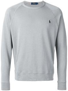 POLO RALPH LAUREN . #poloralphlauren #cloth #jumper
