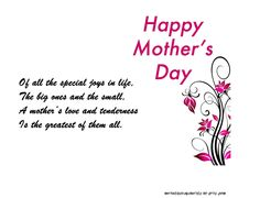 Mothers Day Arabic Poems 12 Quotes And Poems For Mothers