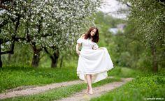 » Девушка-весна Блог фотографа Ильи Гарбузова. Cвадебный фотограф в Туле, Профессиональный фотограф в Туле, Аренда фотостудии в Туле, Свадебное фото Тула, Свадебная фотосъёмка в Туле.