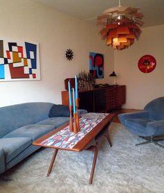 Swedish retro interior – femtiotalsjakten blog