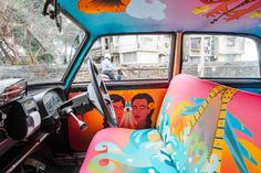 Taxi-Fabric-Project-6