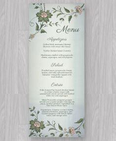 Pin By Download  Print On Wedding  Event Table Top Styling