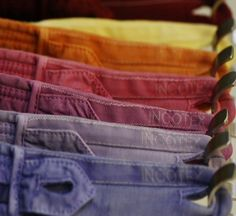 I do not know which one I will like to wear.  www.facebook.com/divenirebarcelona