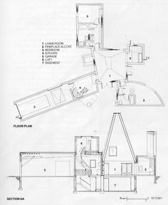 1000 Images About Philip Johnson On Pinterest Philip