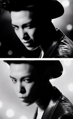 TOP (Choi Seung Hyun) ♡ #BIGBANG – 'DOOM DADA' MV Daesung, Top Bigbang, G Dragon, Doom Dada, Top Choi Seung Hyun, Yoo Ah In, Hot Asian Men, Into The Fire, Best Kpop