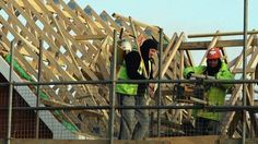 UK first quarter growth unchanged