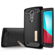 10 Best LG G4 Cases You Can Buy Now Online for Protection: http://thedroidreview.com/10-best-lg-g4-cases-you-can-buy-now-online-for-protection-2628